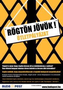 rogton_jovok_plakat