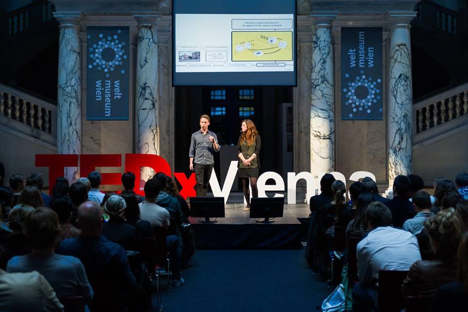 TEDx_1