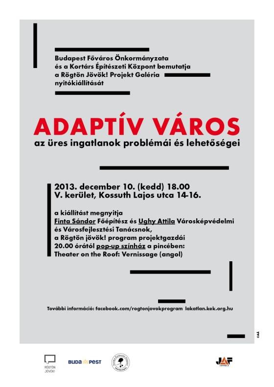 adaptiv-varos-megnyito_webre_javitott