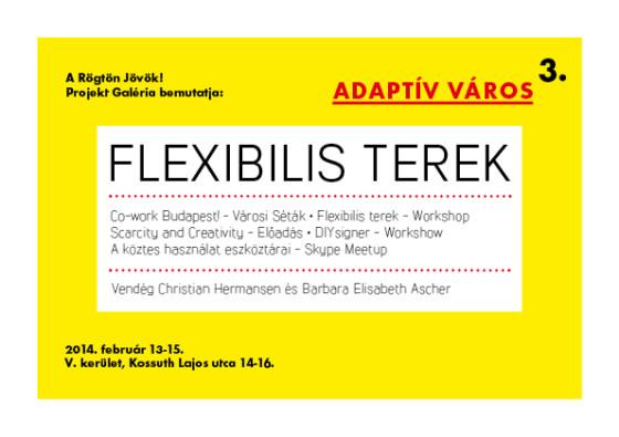 A5_03_flexibilis_1
