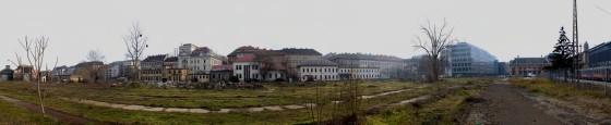 panorama_honlap