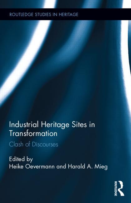 Industrial Sites