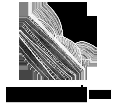 Eutropian_logo