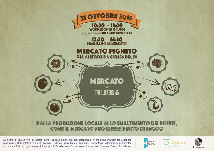 mercato_pigneto