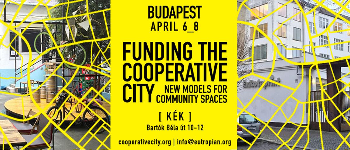 Banner_(Budapest)_WEBSITE
